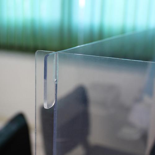 divisoria-de-acrilico-para-mesa-em-L.jpg