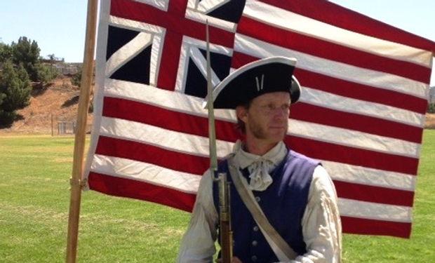 Colonial Soldier_edited_edited.jpg