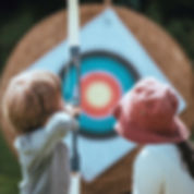 kids archery_edited_edited.jpg