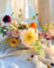 florals%207_edited.jpg