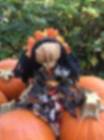halloween doll.jpg
