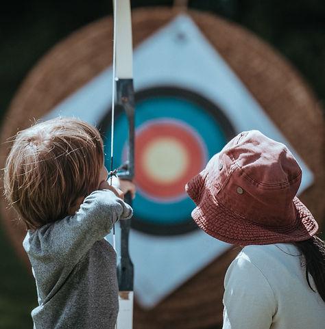 kids archery_edited.jpg