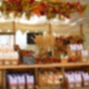 artisan gifts oak glen store