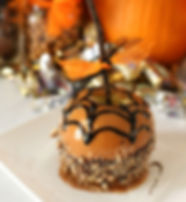 halloween caramel apple_edited_edited.jp