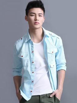 Winson Lim 林胡昇
