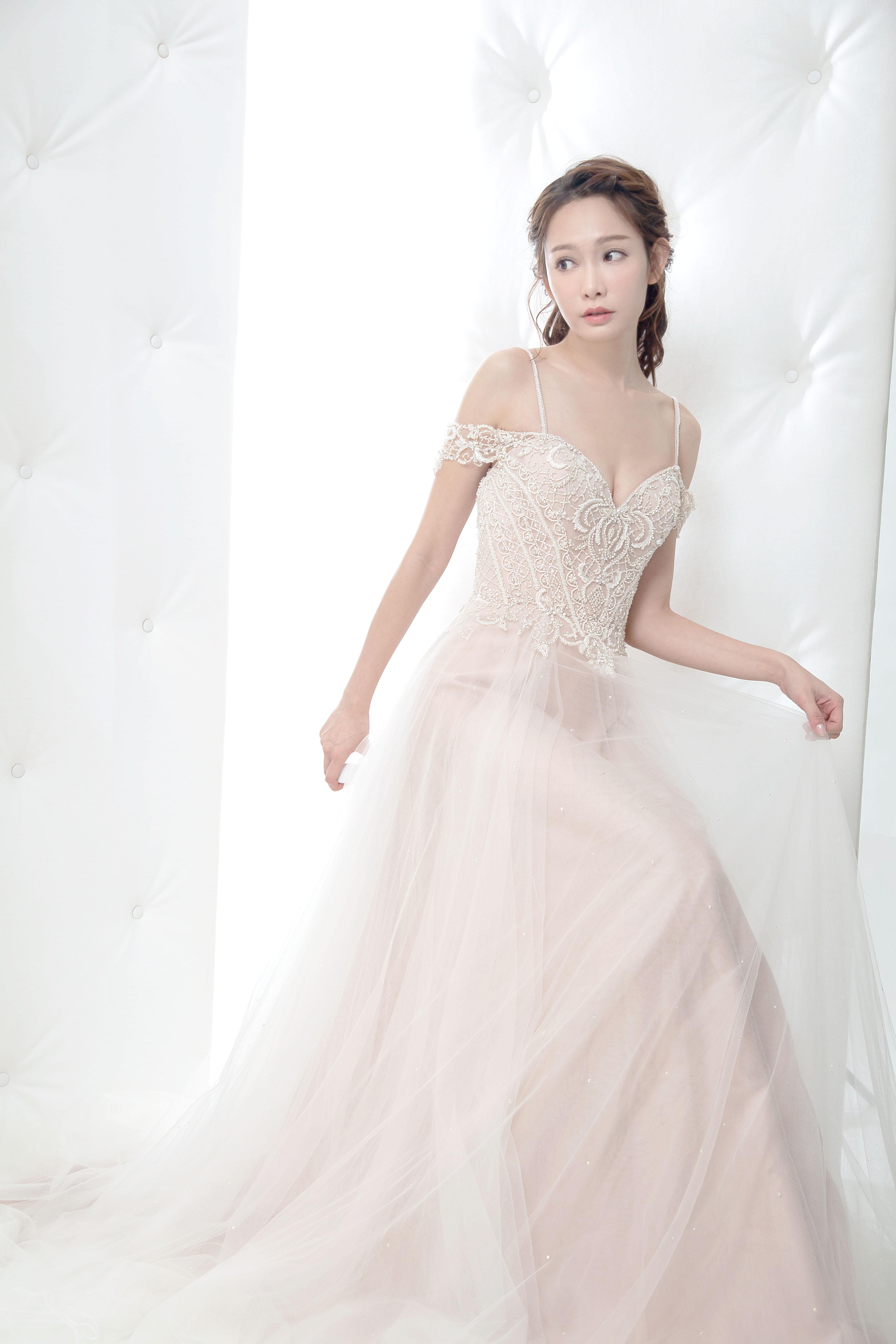 Wedding 201901