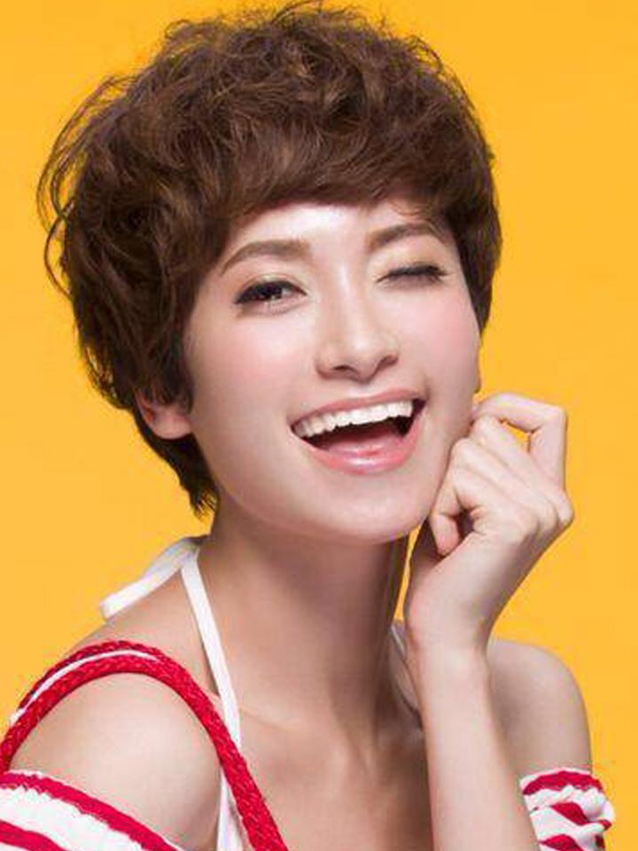 Mona Lin