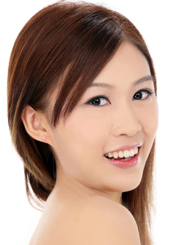 Ayanna Cheung