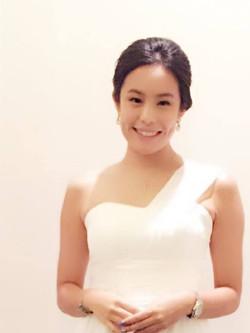 Xaviera Yau