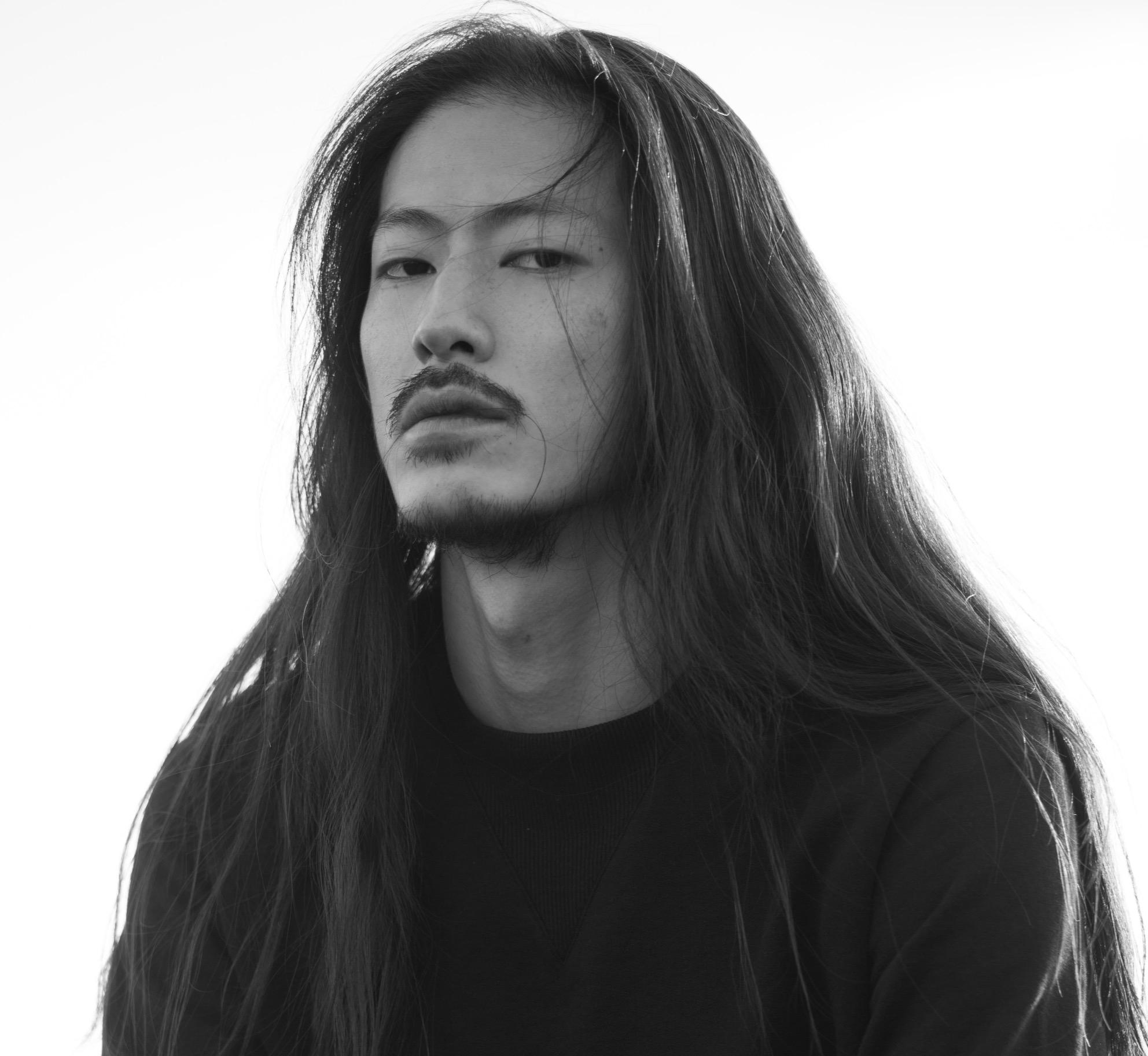 Wayne Lau 劉志偉