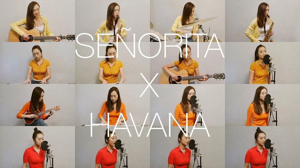 [Mashup] Senorita x Havana Thumbnail.JPG