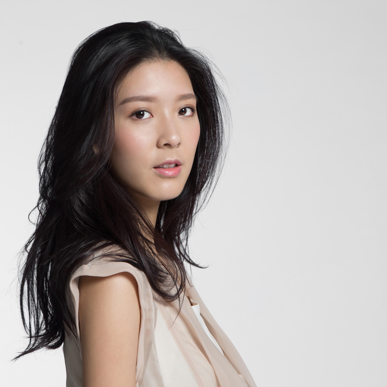 Jennifer Yu 余香凝