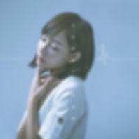 趙慧珊 Aka- 你在聽嗎_ 正方.jpg