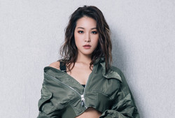 Cheronna Ng 吳嘉熙