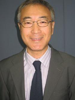Wong Ho Ki