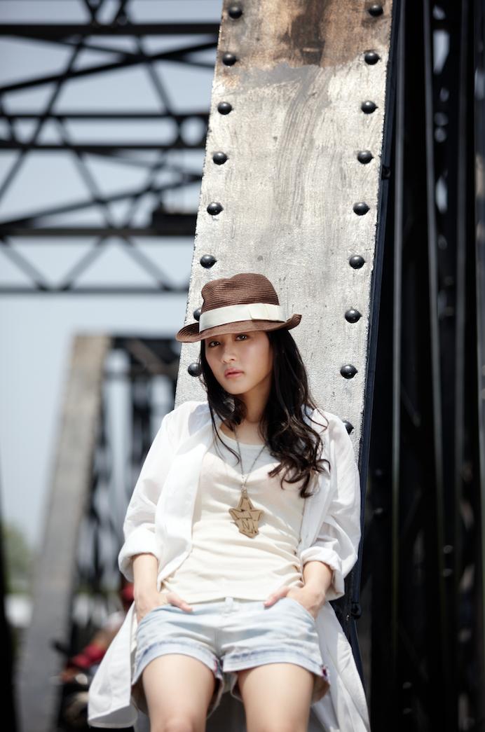 Sawa Sawa Photo Album