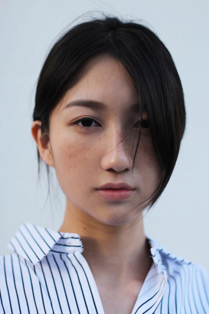 Dana Zhang 張丹蕾