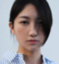 image1 (57) copy.JPG