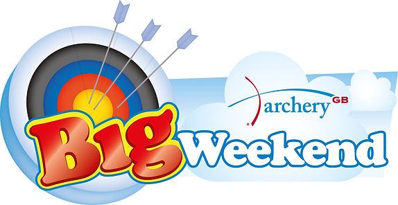 AGB_Big_Weekend_2017_logo.jpg