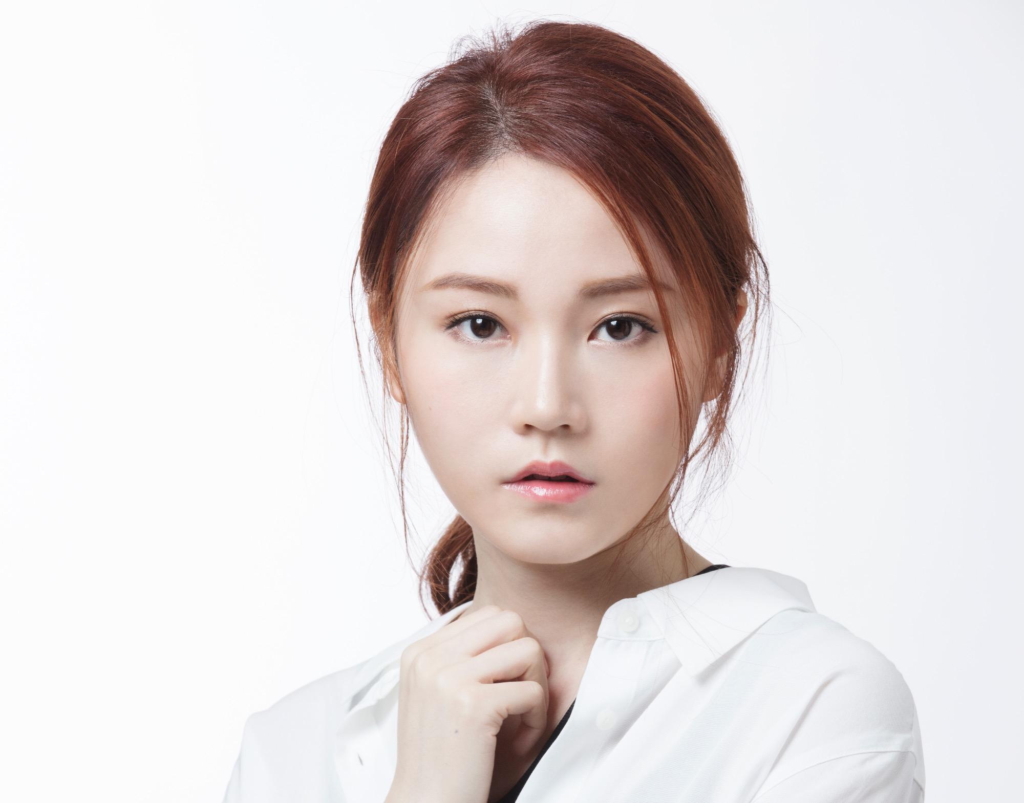 Yanny Chan 陳穎欣
