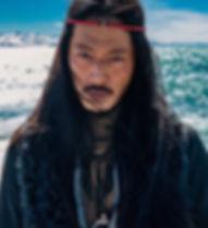 Wayne Lau 劉志偉_2015_edited.jpg