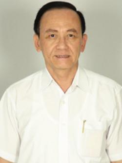 Lam Yiu Fai