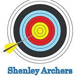 Shenley Archers Logo 2020.jpg