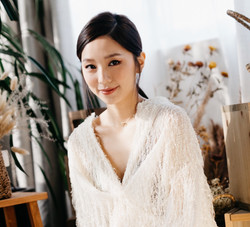 Heidi Lee 李靜儀