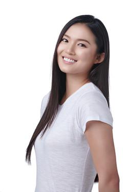 Cheryl Chou 周智慧