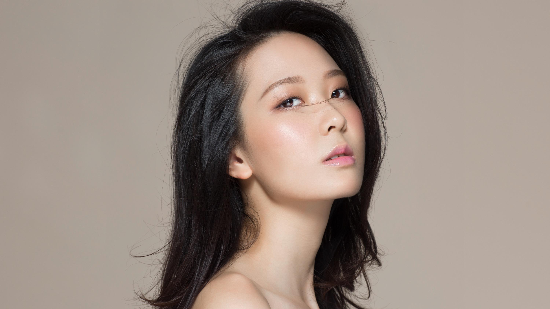 Zoe Yu 余潔滢