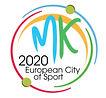 ECoS MK 2020 Logo - Copy2.jpg