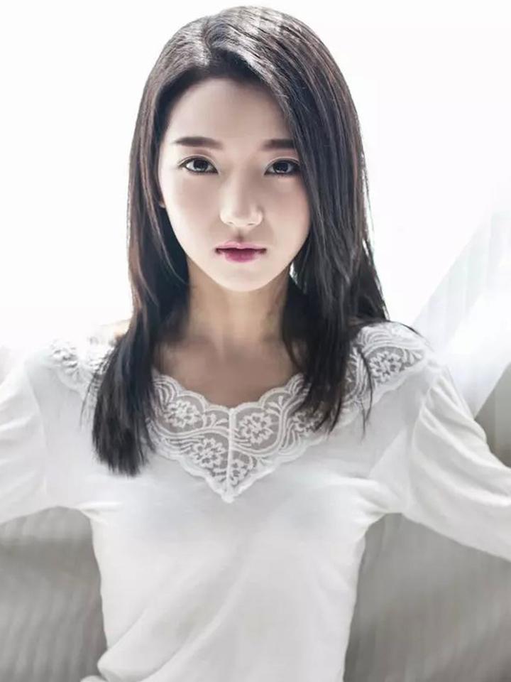 Miko Peng 彭彤
