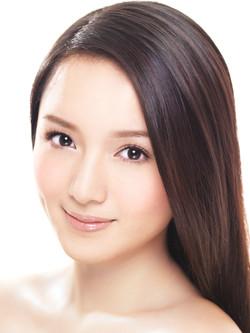 Judy Kwong 鄺潔楹