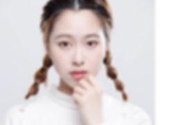 Josephine Wan 尹倩君_Card-copy_edited.jpg