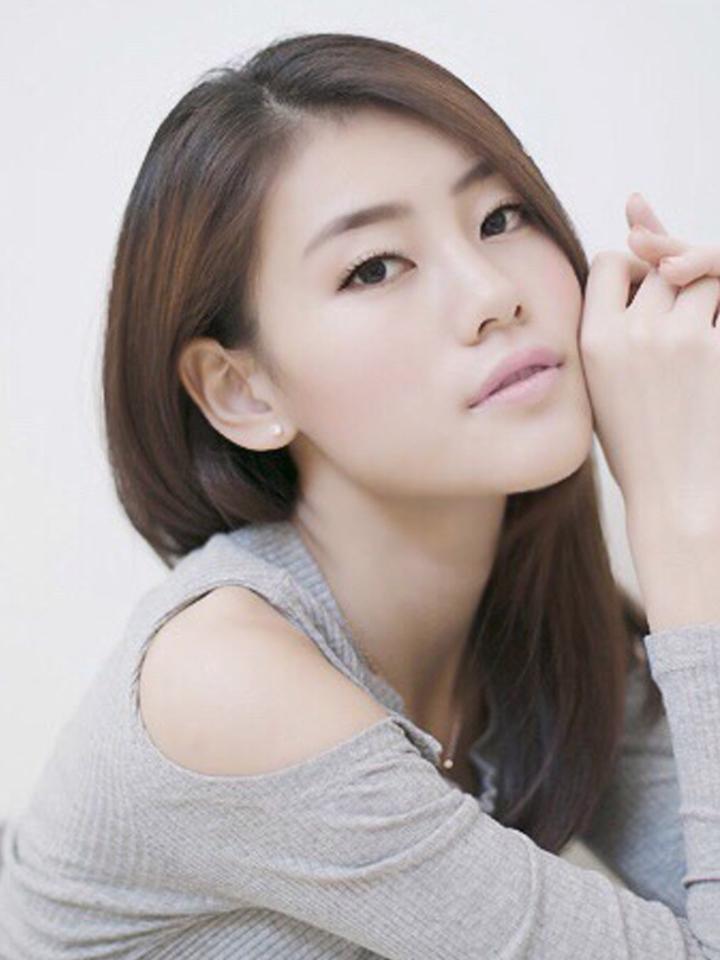 Katy Lee 李宛堃
