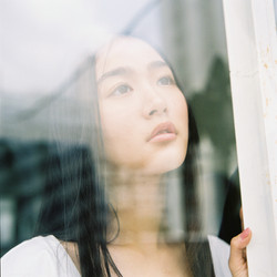 Evelyn Choi 蔡穎恩