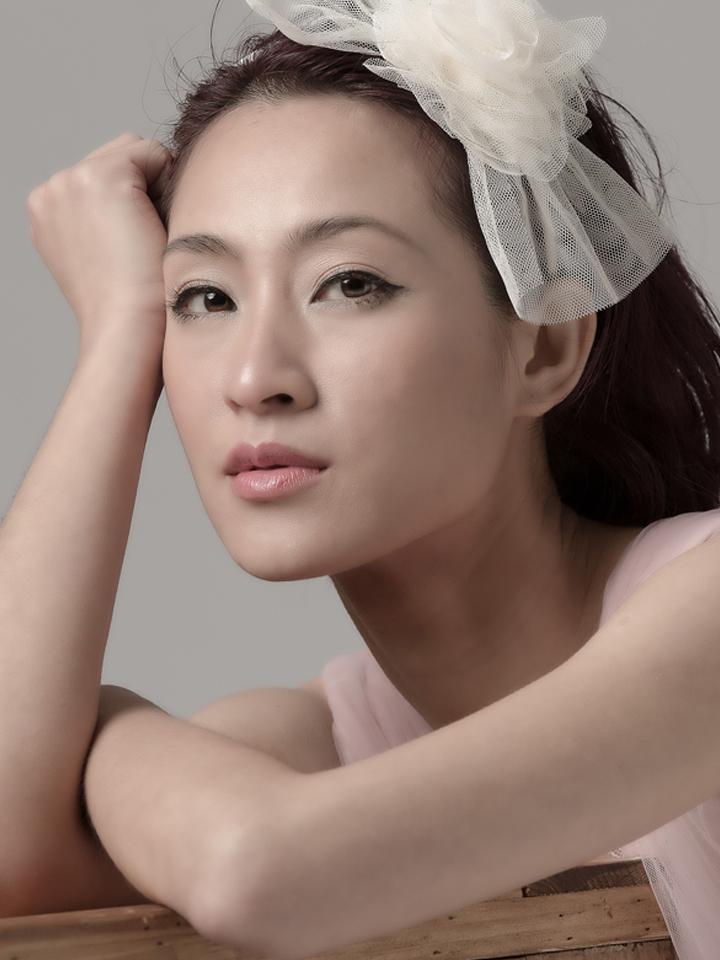 Elise Chau