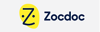 zocdoc-button.png