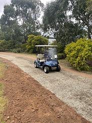 Ballarat GC Cart Path.jpeg