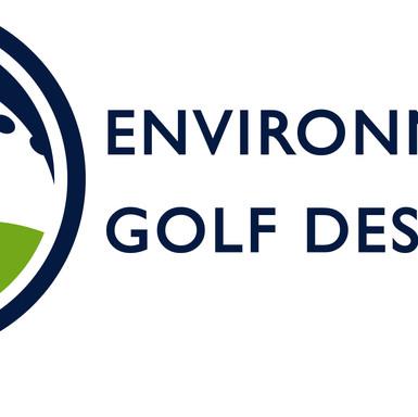 Environmental Golf Design