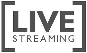 Live%20Stream_edited.jpg
