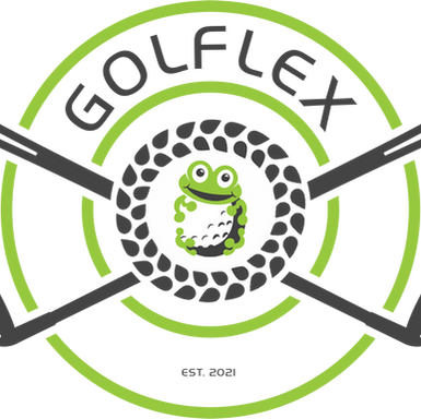 Golflex