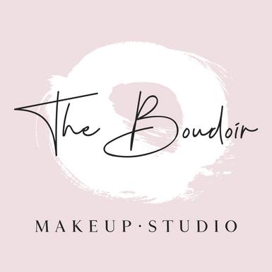 The Boudoir