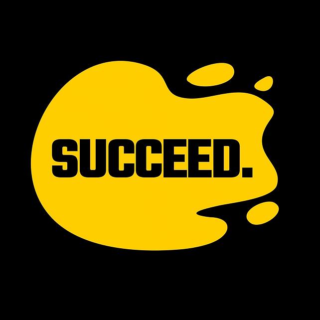 marketing-company-logo-maker-with-a-pain