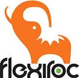 FLEXIROC.jpg