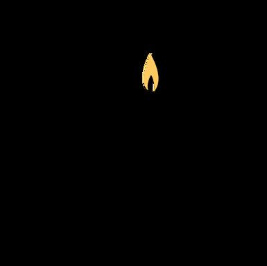 Logo for Luminare