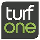 TURF ONE.tif