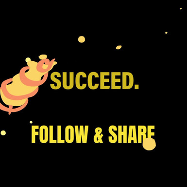Succeed Marketing