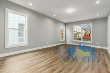 [009] 631 E 2nd Ave, Columbus, OH 43201,