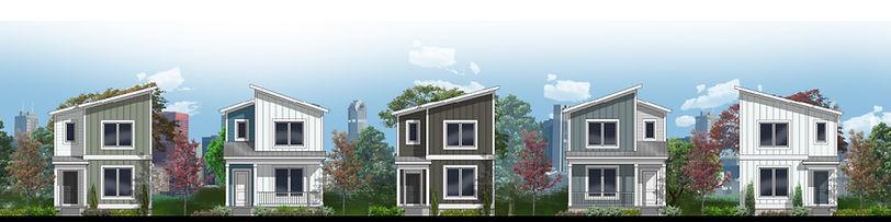 newbuilds-streetscape.jpg